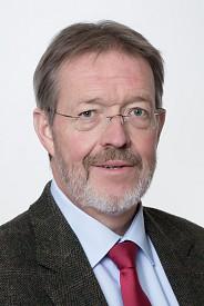 Martin Konzack
