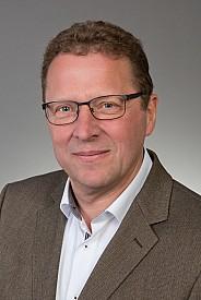 Hubert Vernauer