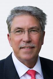 Wilfried Wagner