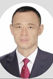 Samuel Zhaidongbo